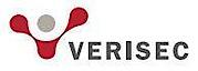 Verisec's Company logo