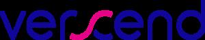 Verscend's Company logo