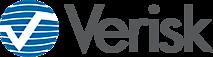 Verisk's Company logo