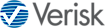 MyMedicalShopper's Competitor - Verisk logo