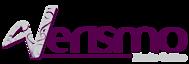 Verismodisegno's Company logo