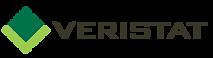 Veristat's Company logo