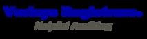 Verisys Registrars's Company logo