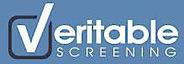 Veritable Screening's Company logo