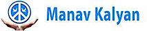 Manavindia's Company logo
