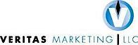 Veritasmarketing's Company logo