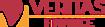 Vistaar's Competitor - Veritas Finance logo