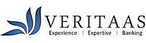 Veritass Engineering's Company logo