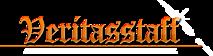 Veritasstaff Kennel's Company logo