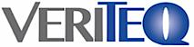 VeriTeQ's Company logo