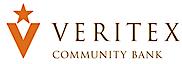 Veritex Bank's Company logo