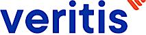 Veritis's Company logo