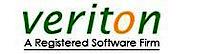 Veriton Software Solutions's Company logo