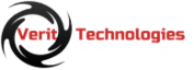 Verit Technologies's Company logo