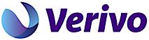 Verivo's Company logo