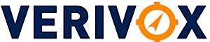Verivox's Company logo