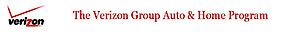 Verizonautohome's Company logo