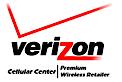 Mycellularcenter's Company logo