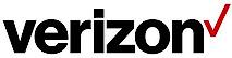 Verizon's Company logo