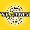 Verkeersschool Van Gerwen's Company logo