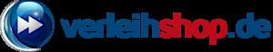 Verleihshop's Company logo
