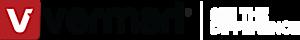 Vermari's Company logo