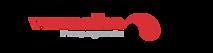 Vermelha Propaganda's Company logo