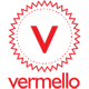 Vermello Photo's Company logo