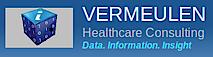 Vermeulen Healthcare Consulting's Company logo