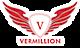 Heckyl's Competitor - Vermillion Engineered logo