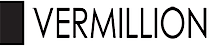 Vermillion's Company logo