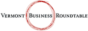 Vermont Business Roundtable's Company logo