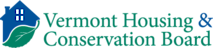 Vermont Housing & Conservation Board's Company logo