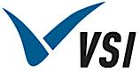 Vermontsystems's Company logo