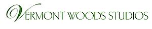 Vermont Woods Studios's Company logo