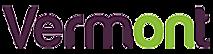 Vermont Systems's Company logo
