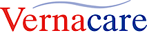 Vernacare's Company logo