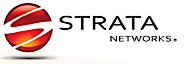 Vernal City's Company logo