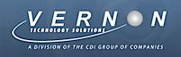 Vernontechnology's Company logo