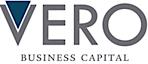 Vero's Company logo