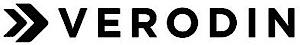 Verodin's Company logo
