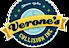 Verones Collision Logo