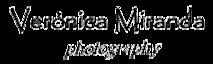 Veronica Miranda Photography's Company logo