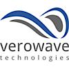 Verowave's Company logo