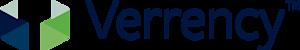 Verrency's Company logo