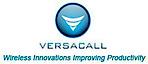 Versa Call Technologies's Company logo