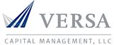 Versa Capital Management's Company logo