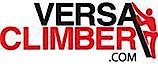 Versa Climber's Company logo