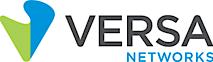 Versa Networks's Company logo