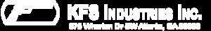 Versa-pod's Company logo